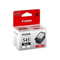 CANON CARTUCHO CANON PG-545XL NEGRO MG2250/2255/2550