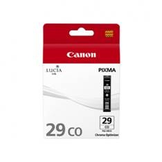 CANON CARTUCHO CANON PGI-29CO CHROMA OPTIMIZADOR PIXMA PRO 1