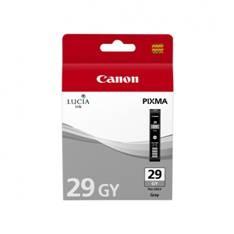CANON CARTUCHO CANON PGI-29GY GRIS PIXMA PRO 1