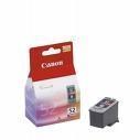 CANON CARTUCHO DE TINTA FOTOGRAFICO CANON CL-52