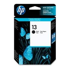 HP CARTUCHO HP C4814A N 13