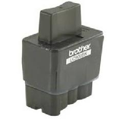 BROTHER CARTUCHO TINTA BROTHER LC900BK NEGRO 500 PAGINAS DCP-115C