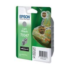 EPSON CARTUCHO TINTA EPSON T03474 NEGRO CLARO PHOTO 2100/2200