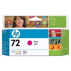 HP CARTUCHO TINTA HP 72 C9372A MAGENTA PHOTO,