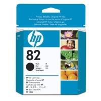 HP CARTUCHO TINTA HP 82 CH565A NEGRO 69ML 510/ 110