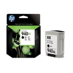 HP CARTUCHO TINTA HP 940XL C4907AE CIAN 16ML 8000/ 8500