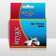IMAX CARTUCHO TINTA IMAX T0540 OPTIMIZADOR DE BRILLO COMPATIBLE EPSON STYLUS PHOTO R800/1800