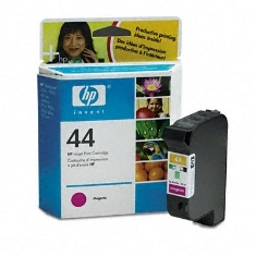 HP CARTUCHO TINTA MAGENTA HP DESIGNJET 350/450/455/75
