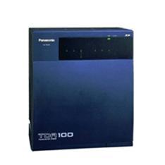 CENTRAL-HIBRIDA-PANASONIC-KX-TDA100NE-PARA-108-PUERTOS_KX-TDA100NE-0