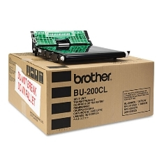 BROTHER CINTURON BROTHER ARRASTRE BU200CL HASTA 50000 PAG DCP-9010CN/ MFC-9120CN/ mFC-9320CW