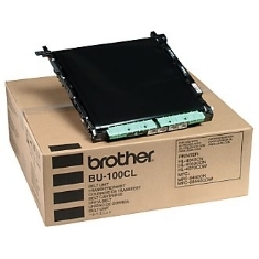 BROTHER CINTURON BROTHER ARRASTRE HASTA 50000 PAG 4040CN/4050/4070CDW