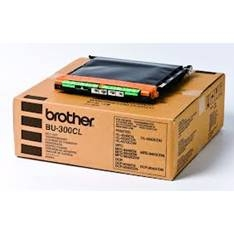 BROTHER CINTURON DE ARRASTRE BROTHER BU300CL HASTA 50000 PAGINAS DCP-9055/ DCP9270CDN/ MFC-9460CDN/ MFC6465CDN/ MFC9970CDW