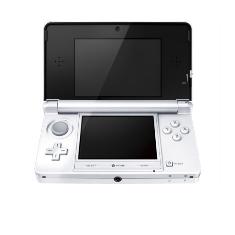CONSOLA-NINTENDO-3DS-BLANCA-+-TARJETA-SD-2GB_2200499-0