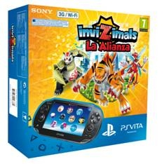CONSOLA-PS-VITA-3G-+-INVIZIMALS_9246381-0