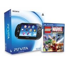 CONSOLA-PS-VITA-3G-+-LEGO-MARVEL-SUPER-HEROES_9248682-0