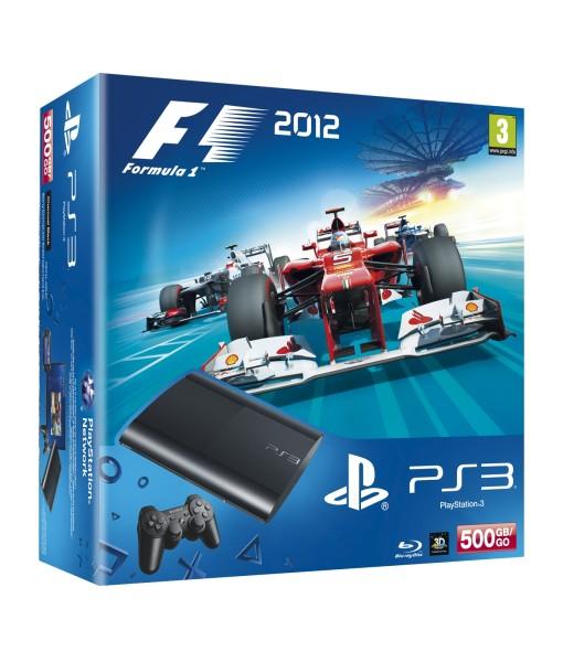 CONSOLA-PS3-SLIM-500GB-NUEVA-+-FORMULA-1-2012_PACKPS3F1-0
