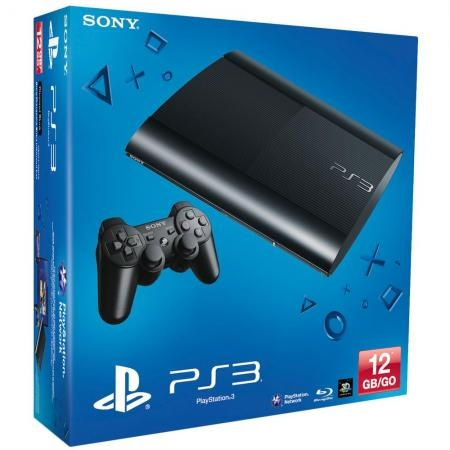 CONSOLA-SONY-PS3-SLIM-12GB-FLASH_PS312GB-0