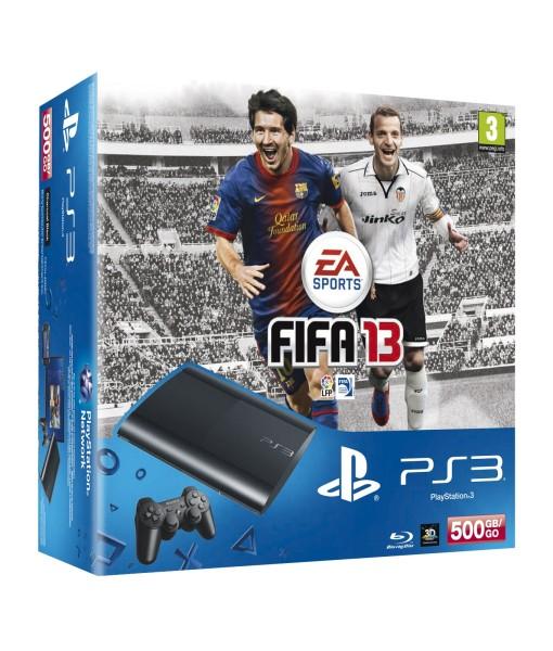 CONSOLA-SONY-PS3-SLIM-500GB-NUEVA-+-FIFA13_PACKPS3FIFA13-0