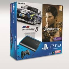 CONSOLA-SONY-PS3-SLIM-500GB-NUEVA-+-GT-ACADEMY-+-UNCHARTED-3-GOTY-EDICION-JUEGO-DEL-AÑO_PACKS3GT5-0