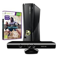 CONSOLA-XBOX-360-4GB-+-KINECT-+-NIKE_S4G-00182-0