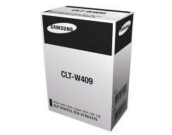 SAMSUNG ELECTRONICS IBERIA S.A DEPOSITO RESIDUOS SAMSUNG CLP 310 CLP315 - CLT W409