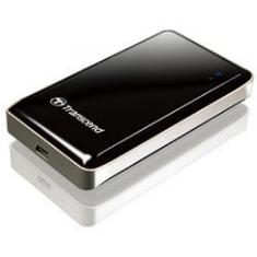 """TRANSCEND DISCO DURO EXTERNO SOLIDO HDD SSD TRANSCEND TS64GSJC10K 64GB 1.8"""" WIFI"""