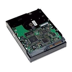 "HP DISCO DURO INTERNO HDD HP PROLIANT 458941-B21/ 500GB/ 3.5""/ SATA 2/ 7200RPM"