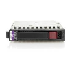 "HP DISCO DURO INTERNO HDD HP PROLIANT 507127-TV1/  300GB/ 2.5""/ SAS 600/ 10000RPM/ HOT-PLUG"