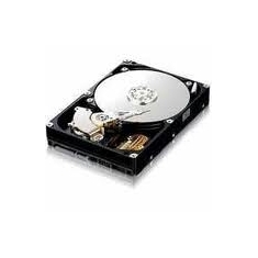"HP DISCO DURO INTERNO HDD HP PROLIANT 507772-B21/ 1TB/ 3.5""/ SATA 2/ 7200RPM"