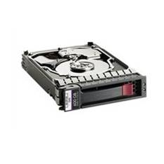 "HP DISCO DURO INTERNO HDD HP PROLIANT 516816-B21 450GB/ 3.5""/ 15000RPM/ LFF"
