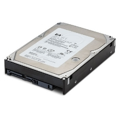 "HP DISCO DURO INTERNO HDD HP PROLIANT 516824-B21 300GB/ 3.5""/ 15000RPM"