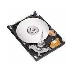 """HP DISCO DURO INTERNO HDD HP PROLIANT 571232-B21/ 250GB/ 3.5""""/ SATA 2/ 7200RPM"""