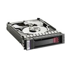 "HP DISCO DURO INTERNO HDD HP PROLIANT  605835-B21/ 1TB/ 2.5""/ SAS 6GB / 7200RPM/ HOT-PLUG"