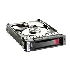 "HP DISCO DURO INTERNO HDD HP PROLIANT 652564-B21/ 300GB/ 2.5""/ SAS 6G / 10K RPM"