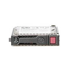 "HP DISCO DURO INTERNO HDD HP PROLIANT 652611-B21/ 300GB/ 2.5""/ 6GB/S /SAS /15K RPM"