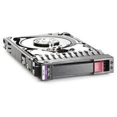 "HP DISCO DURO INTERNO HDD HP PROLIANT 652615-B21/ 450GB/ 3.5""/ 6GB/S /SAS /15K RPM"