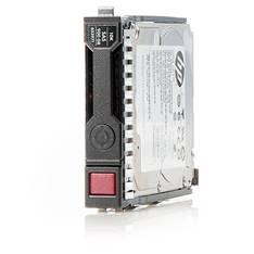"HP DISCO DURO INTERNO HDD HP PROLIANT 652745-B21/ 500 GB/ 2.5"" / 6Gb/ 7200 RPM"