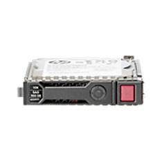 "HP DISCO DURO INTERNO HDD HP PROLIANT 652753-B21/ 1TB/ 3.5""/ SAS 6GB / 7200RPM/ HOT-SWAP"