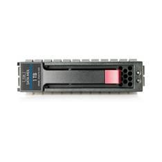 "HP DISCO DURO INTERNO HDD HP PROLIANT 655710-B21/  1TB/ 2.5""/ SATA 600/ 7200RPM"