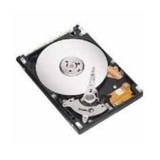 """HP DISCO DURO INTERNO HDD HP PROLIANT 658071-B21/ 500 GB/ 3.5"""" / SATA 600/ 7200RPM"""