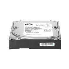 "HP DISCO DURO INTERNO HDD HP PROLIANT 659337-b21/ 1TB / 3.5""/ SATA 600/ 7200RPM"
