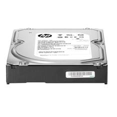 "HP DISCO DURO INTERNO HDD HP PROLIANT 659341-B21/ 500 GB/ 3.5"" / SATA 600/ 7200RPM"