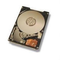 """SEAGATE DISCO DURO INTERNO HDD SEAGATE  500GB ST500DM002 3.5"""" SATA 3 7200RPM 16MB CACHE"""