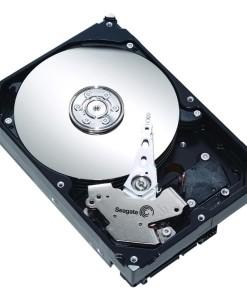 """SEAGATE DISCO DURO INTERNO HDD SEAGATE ST2000DM001 2TB 3.5"""" SATA 3 64MG  7200RPM"""