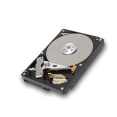 "TOSHIBA DISCO DURO INTERNO HDD TOSHIBA DT01ACA200 2TB 3.5"" SATA 7200RPM 6Gb/s 64Mb"