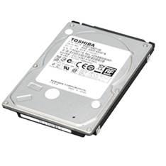 "TOSHIBA DISCO DURO INTERNO HDD TOSHIBA MQ01ABD050 320GB 2.5"" SATA  5400RPM  8MG/ S"