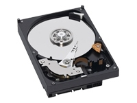 "WESTERN DIGITAL WD DISCO DURO INTERNO HDD WD BLUE WD5000AAKX/ 500GB 3.5"" SATA 3 7200RPM 16MB CACHE"