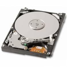 TOSHIBA DISCO DURO INTERNO HIBRIDO SSHD TOSHIBA 1 TB 2.5'' 5400Rpm + NAND 8GB FLASH