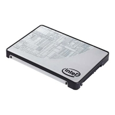 "INTEL CORPORATION IBERIA, S.A. DISCO DURO INTERNO SOLIDO HDD SSD INTEL SSDSC2CT180A4K5/ 180GB/ 2.5""/ SATA-600/"