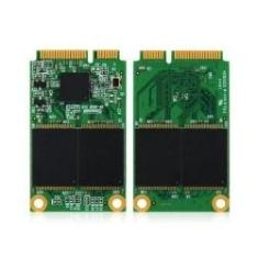 TRANSCEND DISCO DURO INTERNO SOLIDO HDD SSD TRANSCEND TS8GMSA500 8GB